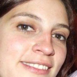 Elodie Roy