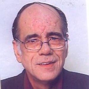 Norbert Jaubert