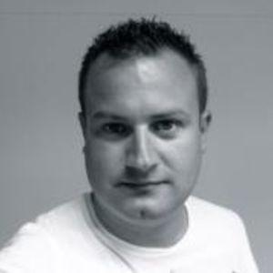 Jérôme Bucher