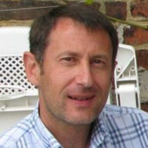 François Meyer