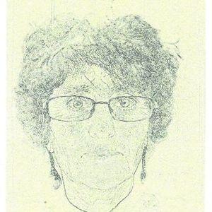 Anne-Marie Simond