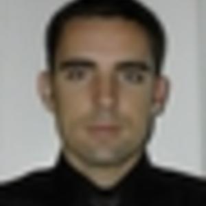 Guillaume Risco