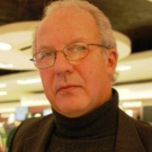 Hervé Blandin