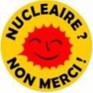 Mercatoris Michel