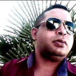 Karim Benhaj
