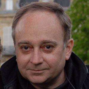 Fabrice Joly