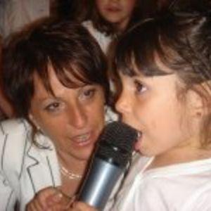 Nadine Fayt