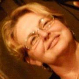 Sylvaine Donckers