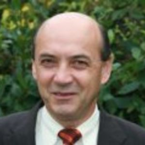 Jacques Barbier