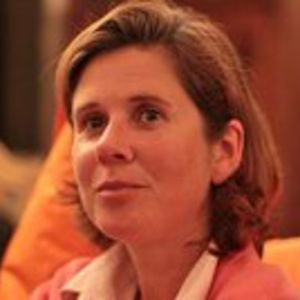 Amélie Spaymant