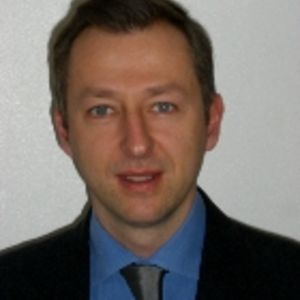 Maxence Dhellemmes