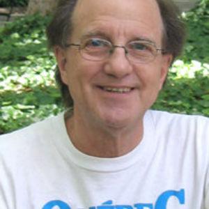 Léo Brie