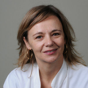 Pr Simone Mathoulin-Plissier