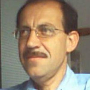 Henri-Claude Lopez