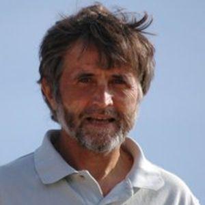 Alain Fleitour