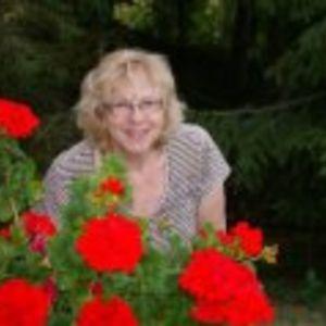 Nadine Rorive