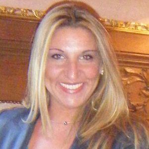 Elisa Iannacci