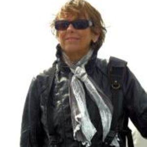 Martine Cache