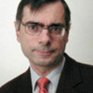 Dechoz Pierre