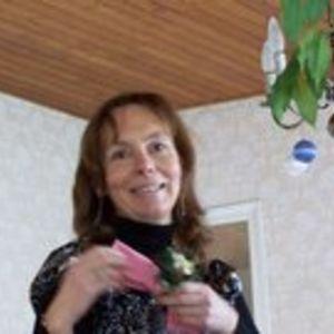 Françoise Duez Potier