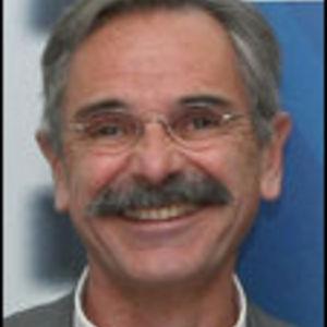Bertoni Gilles