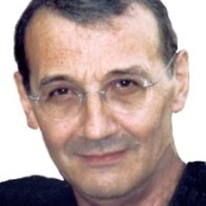 Michel Menard