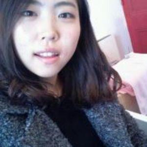 JungMee Lee